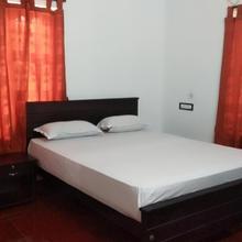4th Floor Residency in Thiruvananthapuram
