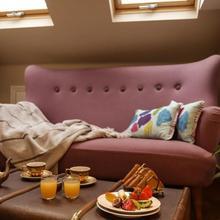 5 Star 5 Bedroom London in Hendon
