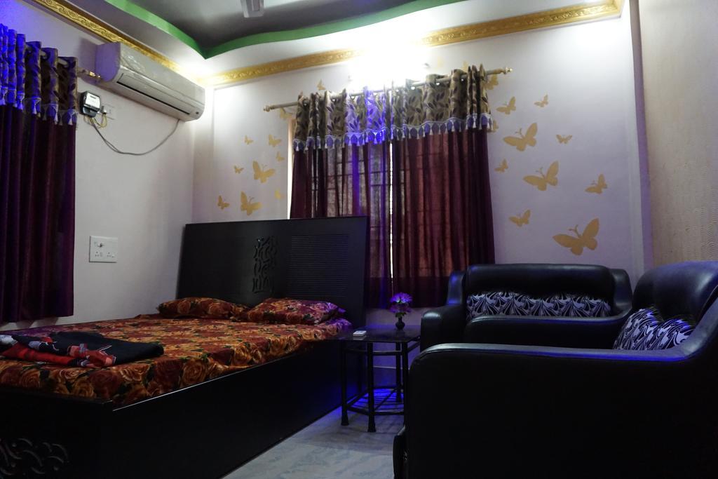 5 Star Accommodation at lowest price in Bata Nagar
