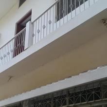 Arihant Guesthouse in Bodh Gaya