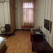 56 Guesthouse in Nanchang