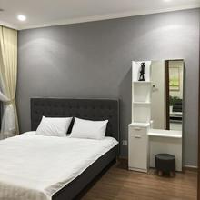 5s Service Apartment Hcm City in Ho Chi Minh City