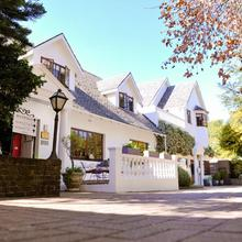 5th Avenue Gooseberry Guest House in Johannesburg