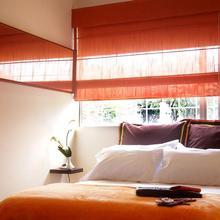 6 Suites Hotel in Bogota