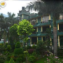 60's Green Hills Rishikesh in Rishikesh