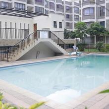 61 Residence Homestay in Nairobi