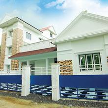 Ragam Resort Alleppey in Kumarakom