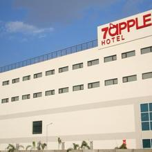 7 Apple Hotel in Aurangabad