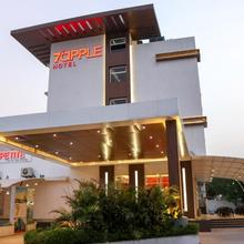 7 Apple Hotel in Vadodara