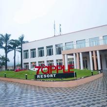 7 Apple Resorts in Khandala
