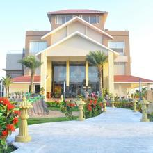 7 Seasons Resort & Spa in Jamnagar