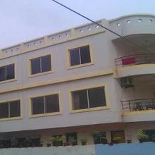 Rupasi Bangla in Puri