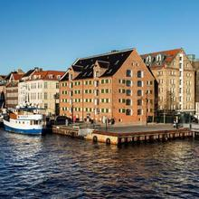 71 Nyhavn Hotel in Copenhagen