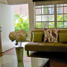 751 Meridian House in Miami Beach