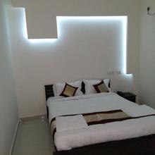 7hills Service Apartment in Tambaram