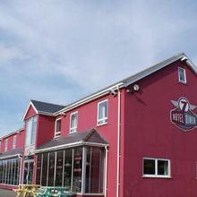 7Hotel Diner in Wrotham