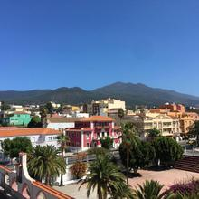 7tierras in Santa Cruz De La Palma