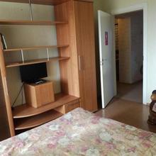 8 Floor Hostel in Tomsk