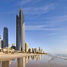 8 The Esplanade Surfers Paradise in Gold Coast