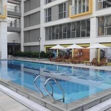 807a Apartment - Saigon Airport Plaza in Ho Chi Minh City