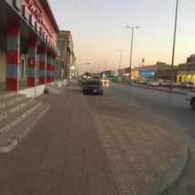 نوف9 in Riyadh