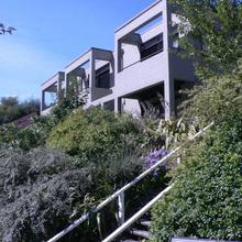 Abba Garden Motel in Queenstown