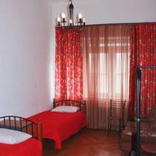 AllisHall Hostel in Yekaterinburg