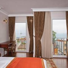 Aren Suites in Beyoglu
