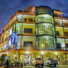 Asia Hotel in Batdambang