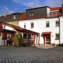 Auberge Leipzig in Wiedemar