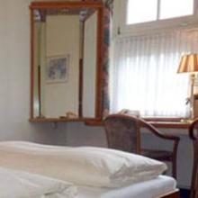 Aust - Das Landhotel in Glandorf