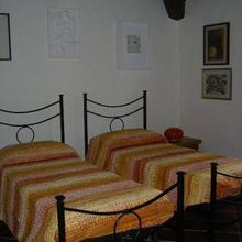 B&B Villa Francesca in Cigliano