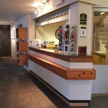 Best Western Svolvær Hotel Lofoten in Svolvaer