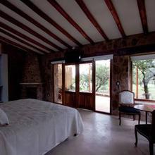 Calma Nono Natural Suites in Los Hornillos
