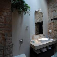 Cantera 10 Hotel Boutique in Morelia