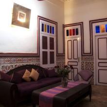 Casa Lila in Bou Mkila