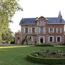 Chambres d'hôtes Domaine Du Buc in Cadalen