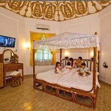 Dolce Vita Hotel in Puerto Princesa