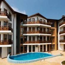 Gabrovo Hills Hotel in Mogilite