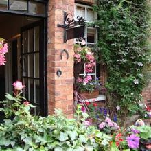 Garden Hotel in Ashwell