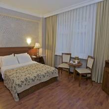 Grand Tahir Hotel in Beyoglu