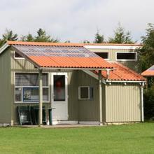 Hampen Sø Camping & Cottages in Hampen