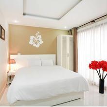 Hanoi Hibiscus Hotel in Hanoi