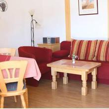 Haus Vierjahreszeiten in Arnbruck