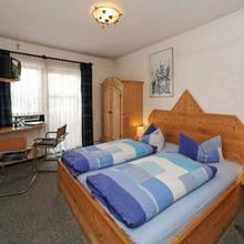 Hotel-Pension Sonneneck in Prasily