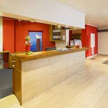 Hotel Aarehof in Villigen