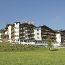 Hotel Bergkristall in Kelchsau