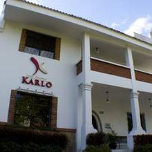 Hotel Boutique Karlo in Cali