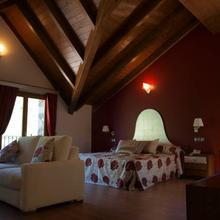 Hotel Casa Chuldian in Bisaurri