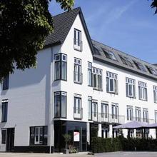 Hotel Chariot in Nieuwkoop
